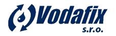 Vodafix, s.r.o.